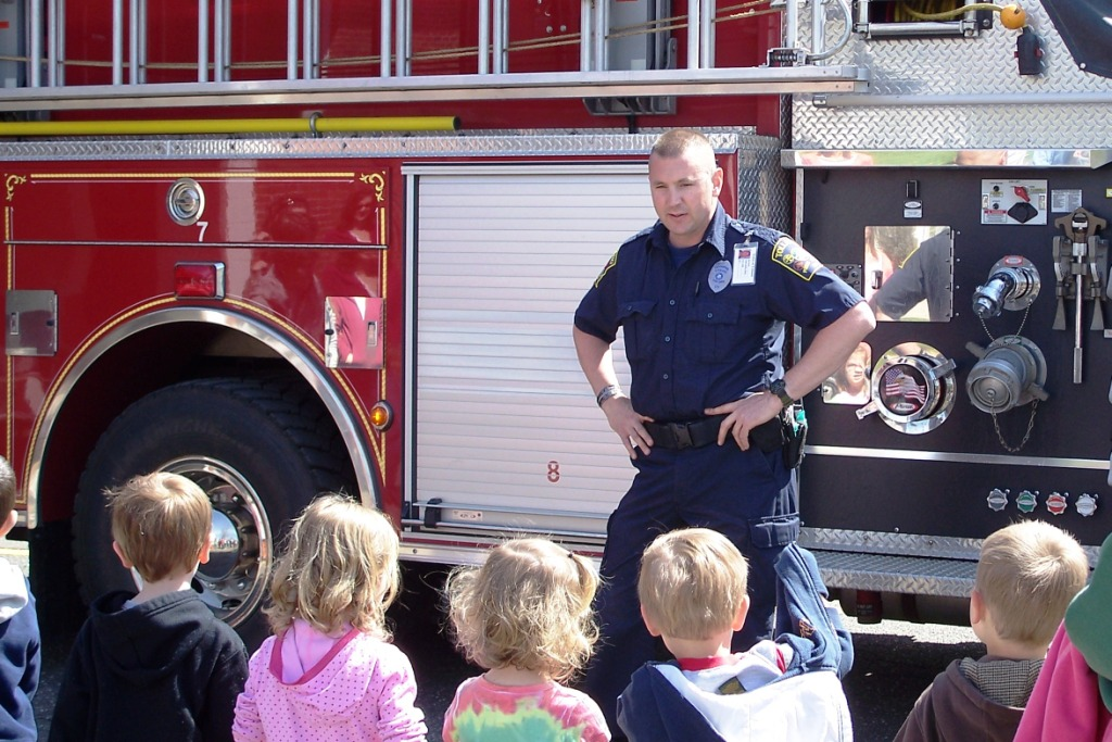 fireprevention043009d.jpg