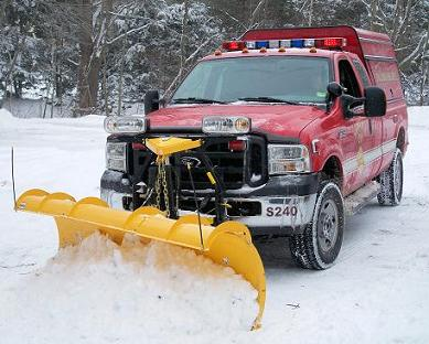 wellingssnowplow1.jpg